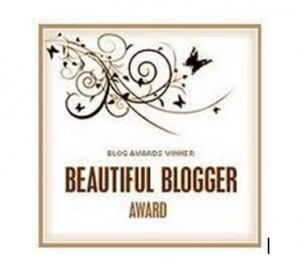 beautiful-blogger-award-300x270