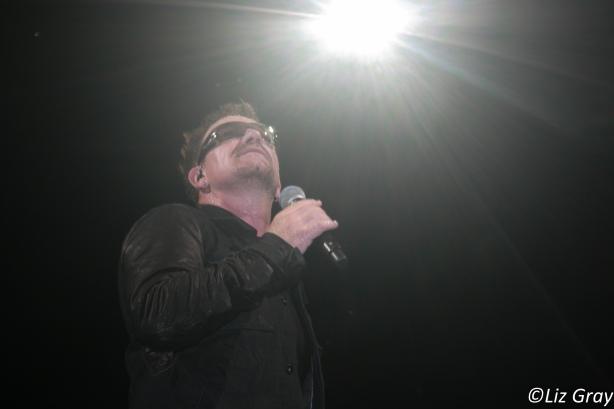 Bono Light IMG_6811 (2)